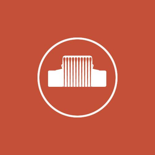 majliswatch-logo
