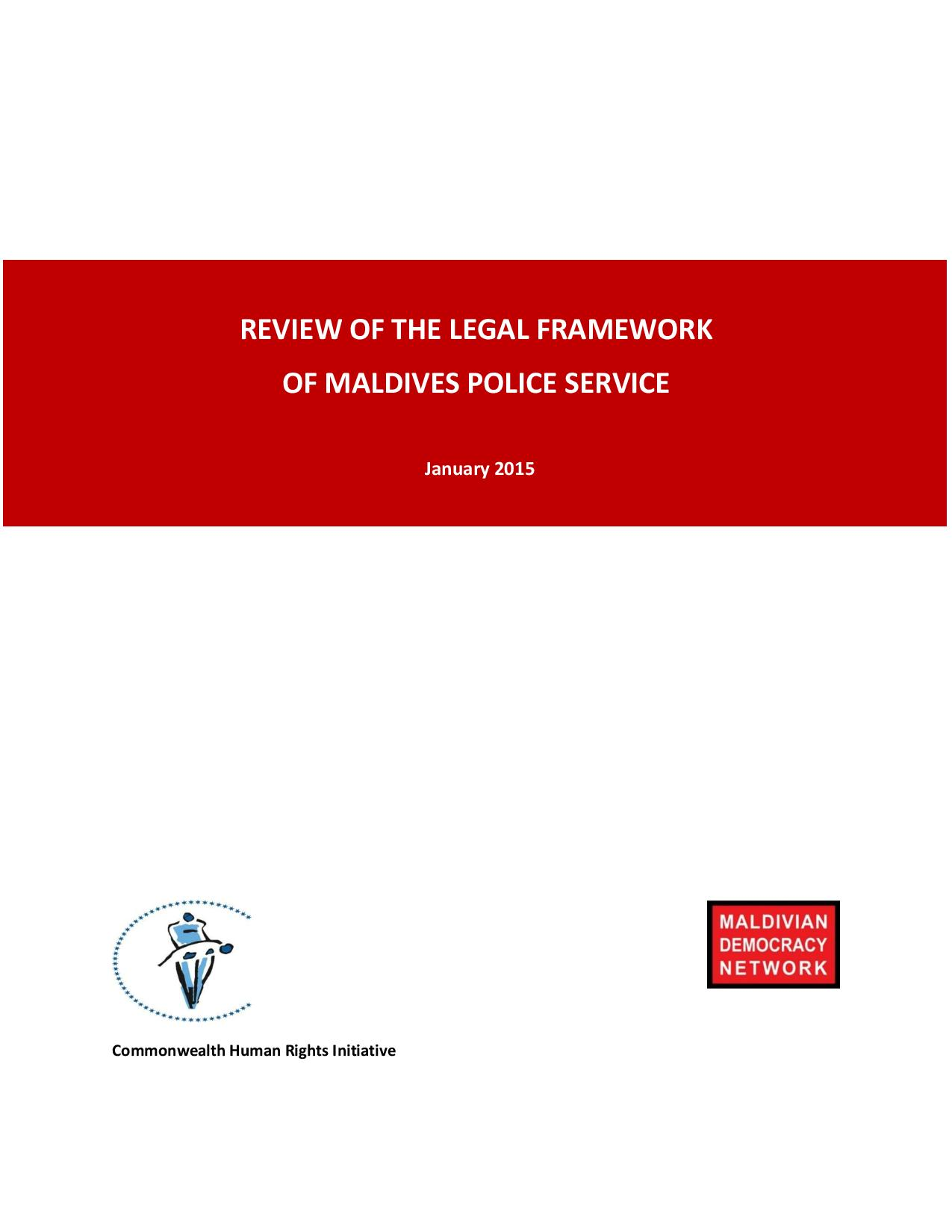 review-of-the-legal-framework-of-maldives-police-service-page-001